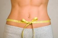 Горіхова дієта для схуднення