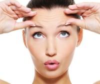 Поживні маски для сухої шкіри обличчя