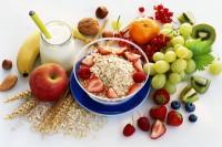 Лікувальна дієта 7Б