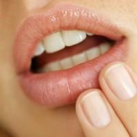 збільшення губ, губи