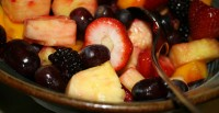 Лікувальна дієта 4