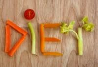 Лікувальні нульові (хірургічні) дієти