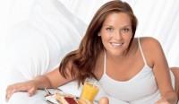 Лікувальна дієта 10А