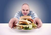 Лікувальна дієта 7А