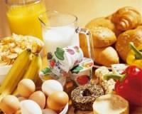 Лікувальна дієта 10И