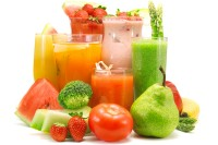 Лікувальна дієта. Дієта №6