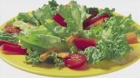Лікувальна дієта 2