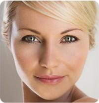 Підтяжка обличчя, операція з підтяжки обличчя
