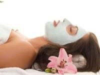 Маски для обличчя, натуральні маски для обличчя, поживні маски для обличчя, маски для обличчя домашнього приготування