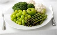 сироїдна дієта