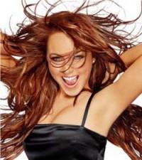 зміцнення волосся, випадіння волосся, ріст волосся, лікування волосся, маски для волосся, пошкоджене волосся