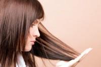 посічене волосся, маски для посіченого волосся, догляд за посіченим волоссям, волосся що січеться