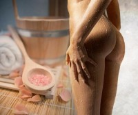 лікування цулюліту, целюліт