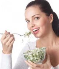 Капустяна дієта для схуднення, дієта для схуднення, капустяна дієта