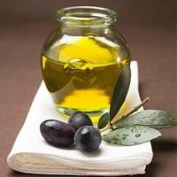 оливкова олія, оливкове масло, олія, маска для обличчя