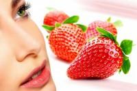харчові продукти для краси, зволоження, стягування порів на шкірі, блиск, зволоження та зміцнення шкіри, освітлення, целюліт, очищення шкіри, зволоження, відбілювання зубів