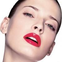 догляд для краси, догляд за обличчям, очищення обличчя
