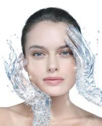 Термальна вода