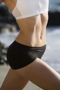 вправи для схуднення, схуднення, тренування, вправи