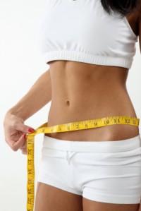 Цукрова дієта, види цукрових дієт, дієти