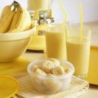 Бананова дієта для схуднення, дієта для схуднення, бананова дієта