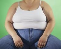 ожиріння, схуднути, дієта