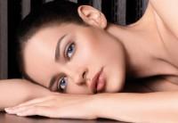 Молочко для сухої шкіри, молочко з натуральних компонентів, шкіра обличчя, очищення шкіри обличчя, обличчя