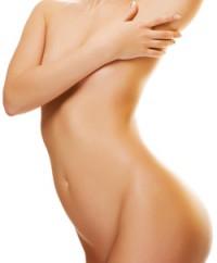Комплексна програма схуднення