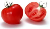 Помідорна дієта для схуднення