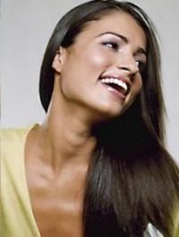Натуральні шампуні для сухого волосся