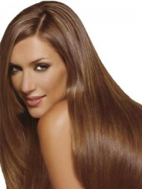 Засоби для волосся