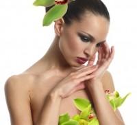Очищення шкіри і догляд за нею