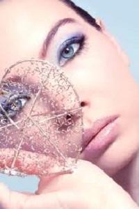 Догляд за шкірою обличчя, тонізація
