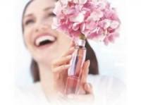 Створити парфуми