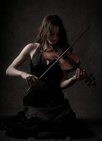 Post image for Музыка – лекарство от душевных и физических болезней