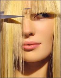 Post image for Как дома ухаживать за волосами?