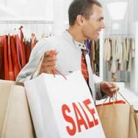 Post image for Покупка одежды через интернет – выгодно ли?