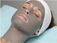 Post image for Пластифицирующие маски