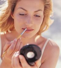 Post image for Интернет-магазины косметики – лучшее решение для современного человека