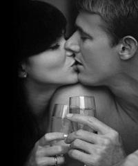 Post image for Высказывания и стихи о любви выражают чувства