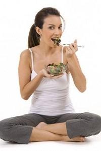 Очищаюча дієта