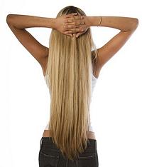 Post image for Длинные волосы