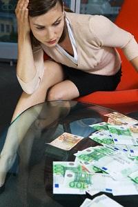 Post image for Где женщине заработать денег или проблема трудоустройства?