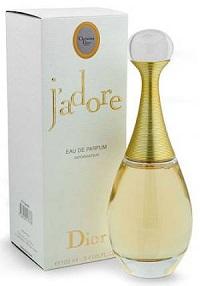 Post image for Духи Dior – роскошь для настоящих женщин