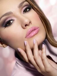 Міфи про макіяж