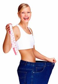 схуднути за тиждень на 10 кг