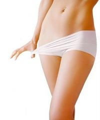домашнє обгортання для схуднення