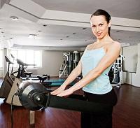 вібромасажер для схуднення