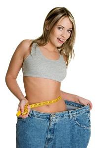 схуднути на 10 кг