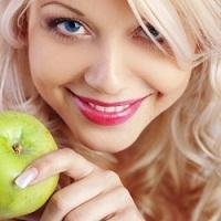 схуднути без дієт
